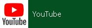 Przejdź do: YouTube